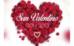 San Valentino Alloggio & Spa 2020